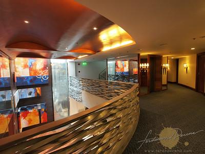 Hotel Celeste