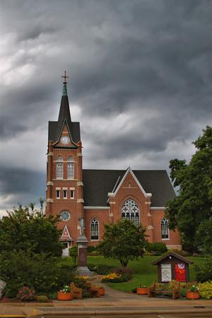 church012071510