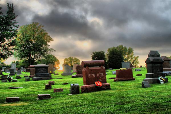 cemetery_2324