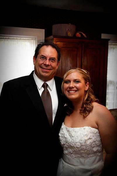Ashleigh and Matthew 2011 0064_edited-1