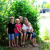 Ashley M Family 201213_edited-1