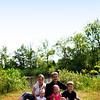 Ashley M Family 201203_edited-1