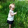 Ashley M Family 201206_edited-1