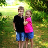 Ashley M Family 201208_edited-1