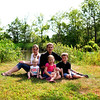 Ashley M Family 201202_edited-1