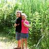 Ashley M Family 201222_edited-1