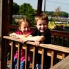 Ashley M Family 201225_edited-1