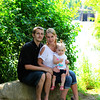 Ashley M Family 201212_edited-1
