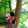 Ashley M Family 201223_edited-1