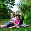 Ashley M Family 201204_edited-1