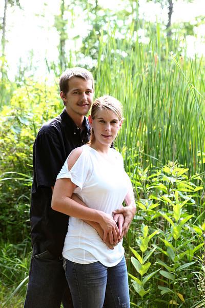 Ashley M Family 201220_edited-1