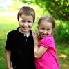 Ashley M Family 201209_edited-1