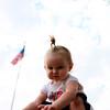 Ashley M Family 201255_edited-1