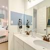 Bath2_HDR