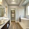 Bath1_HDR