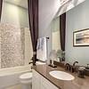 Bath3_HDR