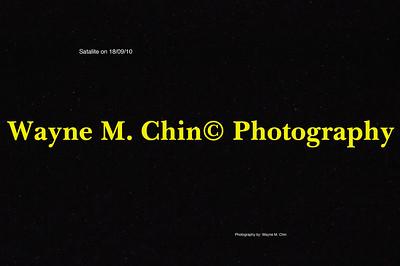 WMC_9016
