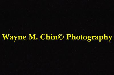 WMC_9016b