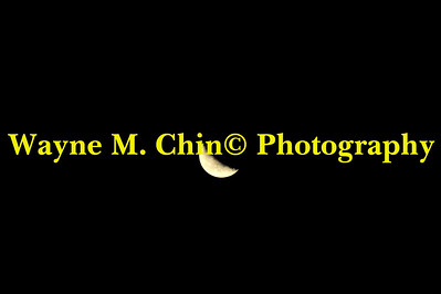 _WMC4908