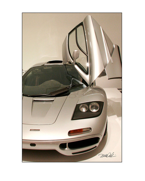 Mclaren F! vertical copy