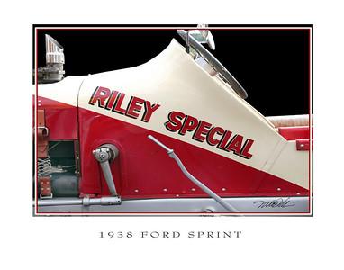 Riley Specialg GALLERY