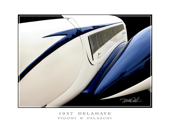 DELAHAYE 37 GALLERY copy