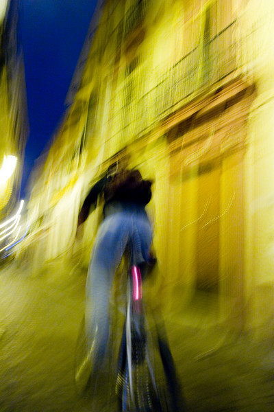 """2005, Augist. 4th Contest of Photography """"City of Tomelloso"""". Finalist."""