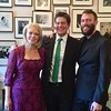 Wigmore Hall Recital with James Baillieu and Gary Pomeroy