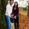 Baker Family 2013 11_edited-1