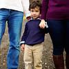 Baker Family 2013 33_edited-1