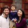 Baker Family 2013 14_edited-1