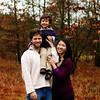 Baker Family 2013 07_edited-1