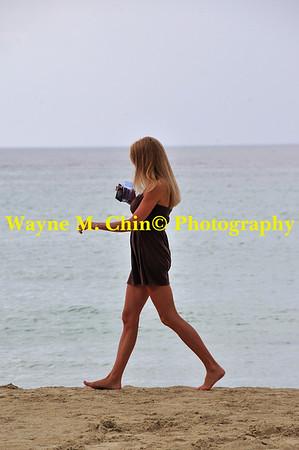 WMC_3317