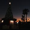 2016-12-02-KitCarlsonPhoto-049653 E