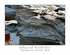 Glacial -otholes1