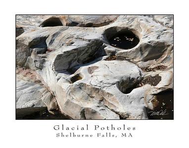 Glacial -otholes2