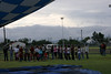 2008 Marathon Elementary School continued