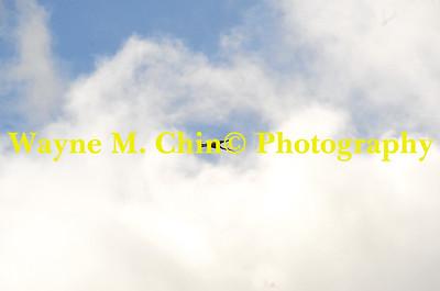 WMC_3538