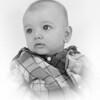 Blake 6 Months 2011 05_edited-2