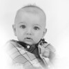 Blake 6 Months 2011 06_edited-2
