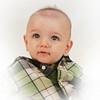 Blake 6 Months 2011 07_edited-1