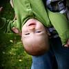Blake 6 Months 2011 19_edited-1