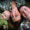 Blake 6 Months 2011 16_edited-1