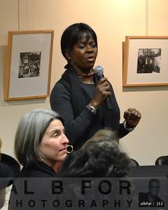 Vanesse Lloyd-Sgambati