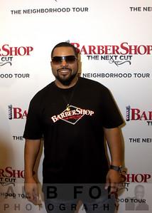 Mar 23, 2016 Ice Cube & Deon Cole~BARVERSHOP~THE NEXT CUT