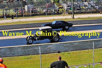 Bradenton Raceway