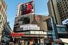 Billboard-137