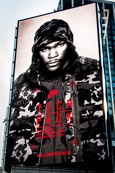 Billboard-108