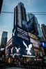 Billboard-368