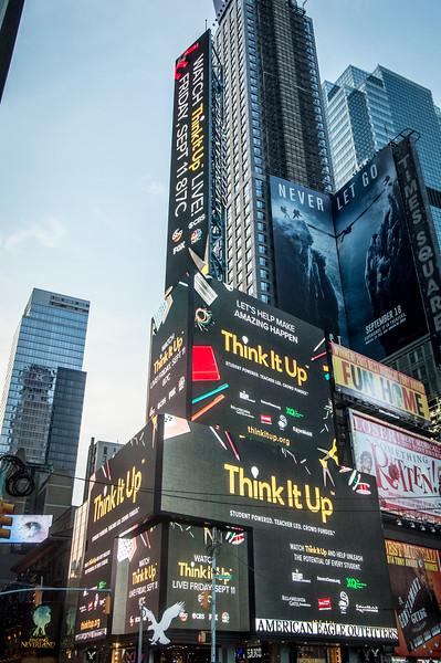 Billboard-352